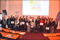 concours-metiers-remise-prix-9-avril-2014