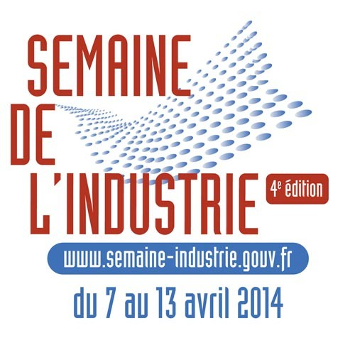 Concours reporter industrie 2013-2014