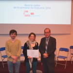 concours-metiers-remise-prix-9-avril-2014-11