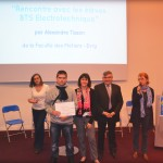 concours-metiers-remise-prix-9-avril-2014-12