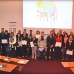 concours-metiers-remise-prix-9-avril-2014-13
