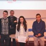 concours-metiers-remise-prix-9-avril-2014-6