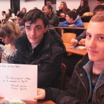 concours-metiers-remise-prix-9-avril-2014-7