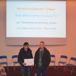 concours-metiers-remise-prix-9-avril-2014-8