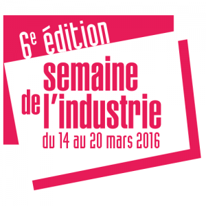 concours-metiers-2015-2016-semaine-industrie-14-au-20-mars-2016