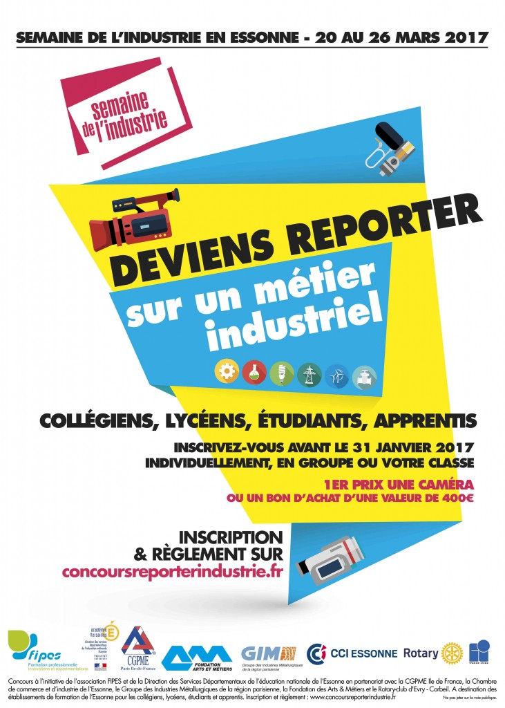 A3-concours-reporter-industrie-2016-2017